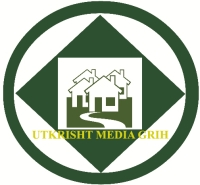 Utkrisht MediaGrih - photograph - India News